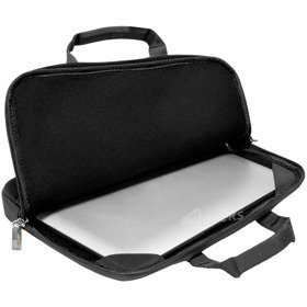 Everki ContemPRO Sleeve torba / pokrowiec na laptopa 15,6'' / Black