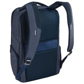 "Thule Crossover 2 Backpack 20L plecak na laptop 14"" i tablet 10,1"" / granatowy"