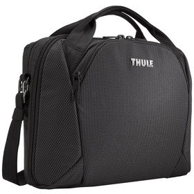 "Thule Crossover 2 torba na laptopa 13,3"" i tablet 10,1"" / czarna"