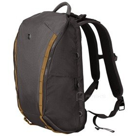Victorinox Altmont Active Everyday Laptop Backpack Grey plecak na laptop 15,4""
